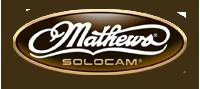 MathewsSolocamLogo