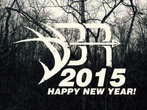2015_bowrush
