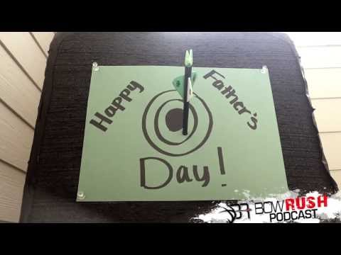 Happy Father's Day! – [VIDEO]