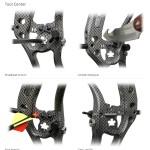 APA Archery tool_center