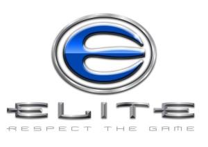 EliteLogo