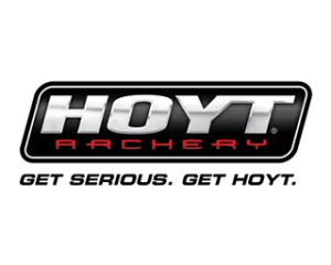 hoyt_usa_logo