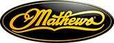 mathewssolocam